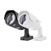 IP Network camera EW1012K3-D (1MP PoE IP Camera)