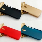 Imperial Mobile Phone Case for HTC 526G+