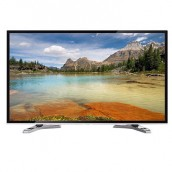 JVC 32N355 32 INCH Full HD LED