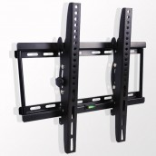 "LED  wall mounts -14"" to 42 ""  Til-table"