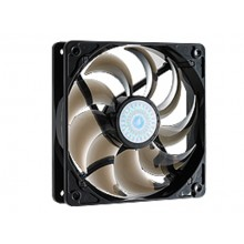 LED Fan 120MM  FOR Casing