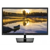 LG 20MT45 20 INCH LED TV