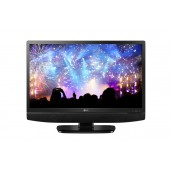 LG 24MT48 24 INCH LED TV