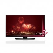 LG 49LF540 INCH Full HD LED