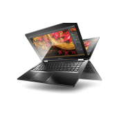 Lenovo Flex 3 14 i3(Intel Core i3 2.3GHz /8GB DDR3/500GB/14.0 '' LED)