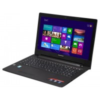 Lenovo G50-80 i3 Touch(Intel Core i3 2.2GHz /4GB DDR3/500GB/15.6 '' LED Touch)