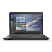 Lenovo Ideapad 100-141BD (Intel Core i5 2.2/2.7GHz /4GB DDR3/128GB SSD/14.0 '' LED)