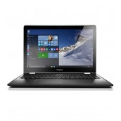 Lenovo Ideapad 300 i5 (Intel Core i5 2.3/2.8GHz /4GB DDR3/1TB/15.6 '' LED)