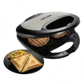 Multi Plate Sandwich Maker & Grill