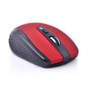 NEO Bluetooth Mouse