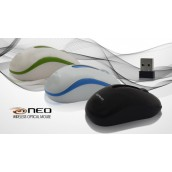 NEO Wireless Mouse