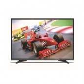 Nikai 32 Inch LED TV NTV3272LED6