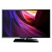PHILIPS 32PHA4100 32 INCH LED