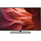 PHILIPS 55PFT5500/56 55 INCH Full HD LDE