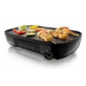Philips Duo Plate Non Stick Grill