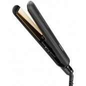 Philips Straightener HP8309/00