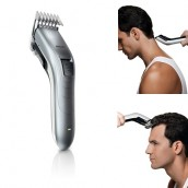 Philips Hair Clipper QC5130/15