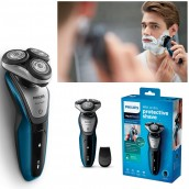 Philips Wet & Dry Shaver S5420/06