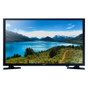 Samsung 32 inch Flat HD LED TV J4003
