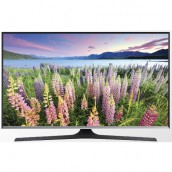 Samsung 40 INCH Full HD LED J5100