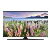 Samsung 50 INCH Full HD LED J5100