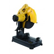 Stanley 2100W 355MM CHOP SAW