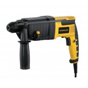 Stanley 22MM 720W 3 MODE SDS-PLUS HAMMER