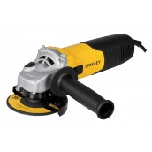 Stanley 900W 100MM SMALL ANGLE GRINDER