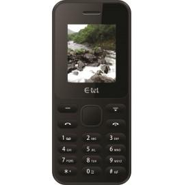 E-tel T07