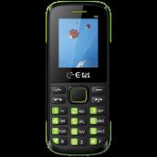 E-tel T08
