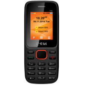 E-tel T12