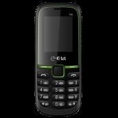 E-tel T14