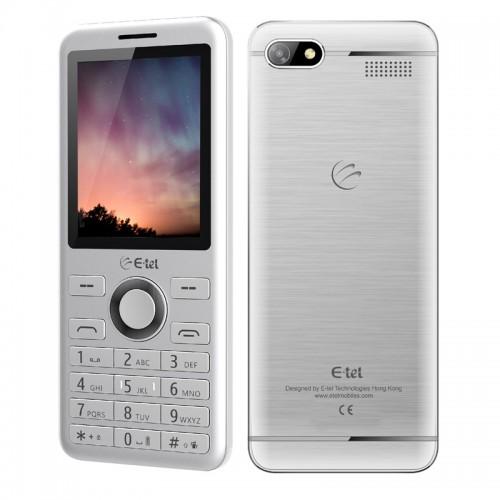 E-tel T25