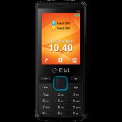 E-tel T50