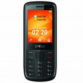 E-tel  T70
