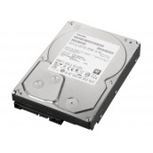 "Toshiba 3.5"" Internal Hard Disk Drive 500GB/ 1TB/ 2TB"