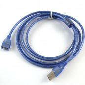 USB Extension Cable 1.5M
