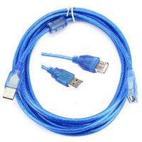 USB Extension Cable 3M