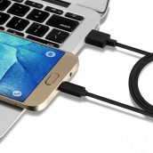 Full Speed USB to Micro USB Cable