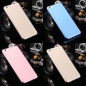Ultrathin Mobile Phone Case for Apple iPhone 6S Plus