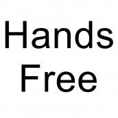 E-tel Hands Free