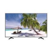 HISENSE 50K321 50INCH Ultra HD LED