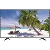 HISENSE 55K321UW 55 ULTRA HD LED