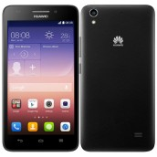 Huawei Y3 (HU-Y336)