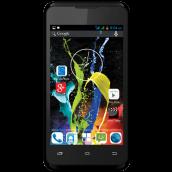 E-tel i5C Smartphone