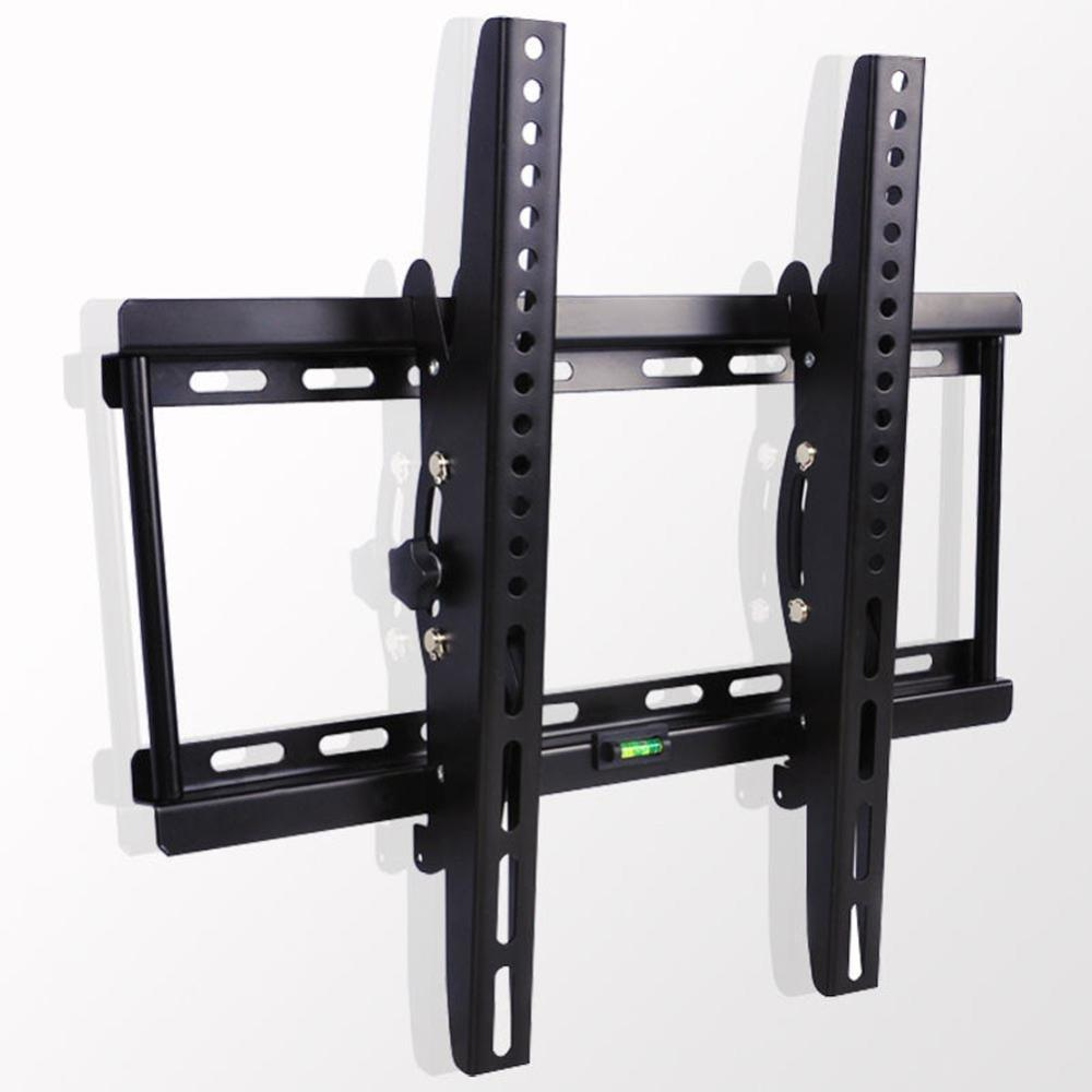 48 Inch Tv Wall Mount